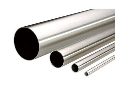 ASTM B622 Hastelloy C276 Seamless Pipes