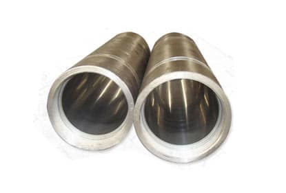 A335 P22 Seamless Pipes