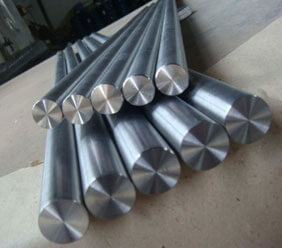 Aluminum Round Bar / Rods & Wire