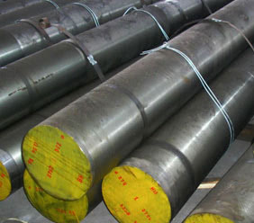 AS Round Bar / Rods & Wire