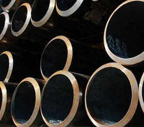 EIL Approved Pipes and Tubes