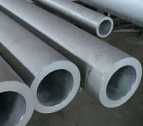 Inconel 718 Seamless Pipes