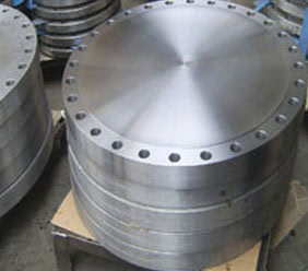 Alloy 20lind Flanges