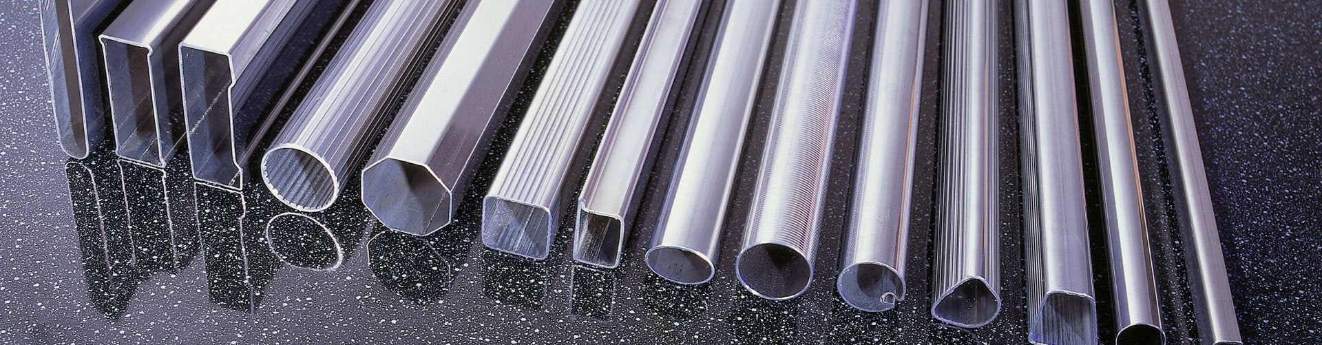 Hastelloy Alloy Tubes
