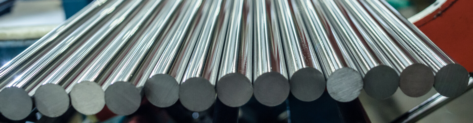 Inconel Alloy Round Bar