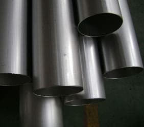 Stainless Steel 310H ERW Pipes