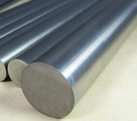 Stainless Steel 430F Forged Bar