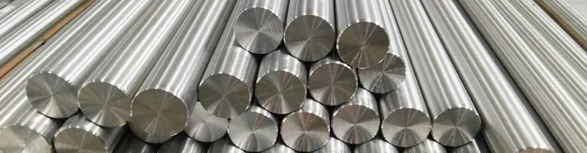 STAINLESS STEEL 316 ROUND