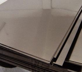 Titanium Gr2 Sheets, Plates, Titanium Grade7 Coils Manufacturers